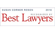 Divorce an overview rosen law firm llc charleston personal speak to a divorce lawyer solutioingenieria Images